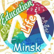 M.E.L. | Minsk Education Life. Канал о Минской образовательной творческой жизни, ярких событиях и креативных проектах, которыми ты можешь вдохновиться и проявить себя.